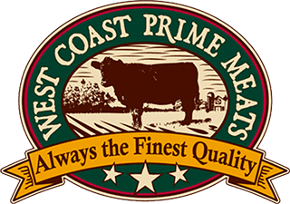 4946-West-Coast-Prime-Meats-logo-360