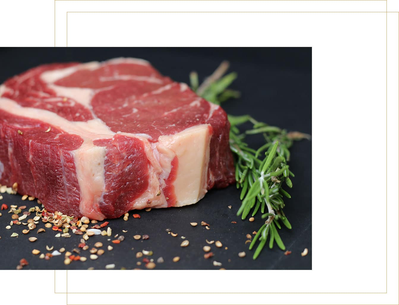 meat-with-bg
