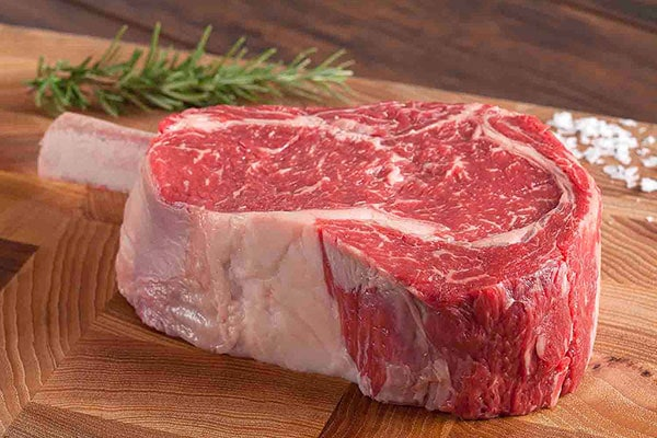 Beef-Prime-Rib-Chop-Frenched-1024